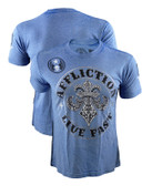 Affliction Eden Shirt