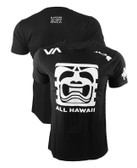 RVCA X All Hawaii BJ Penn Shirt