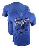 Torque Vertex Shirt