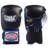 Combat Sports Boxing Gel Shock Super Bag Gloves