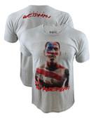 UFC 175 Chris Weidman Shirt