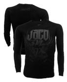 Jaco Venerable Thermal V-Neck Shirt