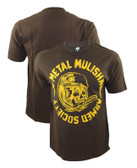 Metal Mulisha Gather Shirt