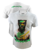 UFC Lyoto Machida Nation Shirt