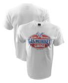Gas Monkey Garage Gasser Shirt