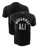 Muhammad Ali Stars Shirt