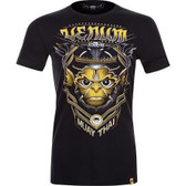 Venum Hanuman Shirt
