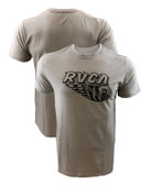 RVCA Speed Shirt
