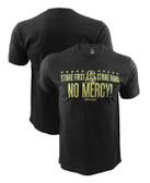 Karate Kid No Mercy Shirt
