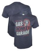 Gas Monkey Garage Kustom Builds Shirt
