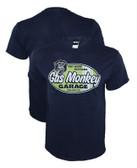 Gas Monkey Hot Rods and Kustoms Shirt