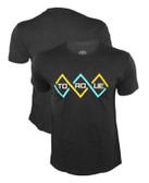 Torque Pacifica Shirt