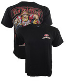 NFL San Francisco 49ers Running Back Shirt