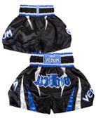 Venum Thasao Muay Thai Shorts