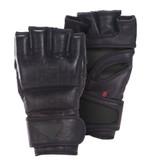 Bad Boy Legacy MMA Gloves