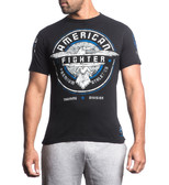 American Fighter Brockport Shirt