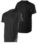 Virus Men's Stay Cool Shadow Tech Tee (TT-2)