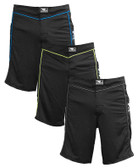 Bad Boy YOUTH Fuzion MMA Fight Shorts