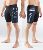 Virus Mens Stay Cool V2 Tech Compression Shorts