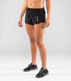 Virus Women's Loose Fit TRACE ECO25 Training shorts