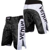 Venum Amazonia 5 Fight Shorts