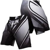 Venum Eyes Fight Shorts