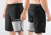Virus Men's Velocity Shorts ST5 Black