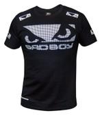 Bad Boy International Navy Walkout Shirt