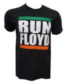 Run Floyd Irish Colors Shirt