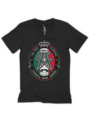 Canelo Alvarez Label Women's Shirt