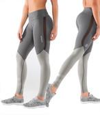 Virus ECo33 Womens Stay Cool Mesh Pants