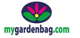 MyGardenBag.com
