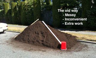 old-delivery-method.jpg