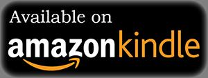 amazon-kindle-button2.png