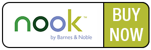 nook-buy-button.png