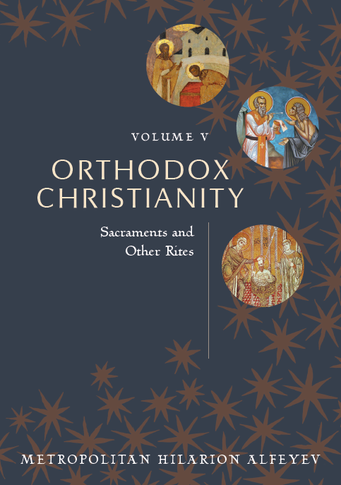 orthodox-christianity-vol.-5.png