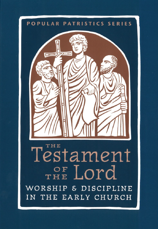 testament-of-the-lord.png