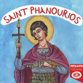 Saint Phanourios, Paterikon for Kids 18