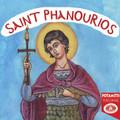 Saint Phanourios, Paterikon for Kids 18