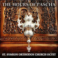 The Hours of Pascha