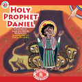 The Holy Prophet Daniel, Paterikon for Kids 41