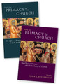 Primacy in the Church: The Office of Primate and the Authority of Councils (2 Volume Set)