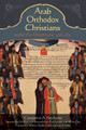 Arab Orthodox Christians under the Ottomans