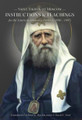 Instructions & Teachings For the American Orthodox Faithful