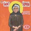 Saint Sophia of Kleisoura, Paterikon for Kids 36