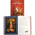 Russian Fairy Tales - Palekh Painting