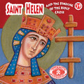 Saint Helen, Paterikon for Kids 39