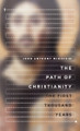 The Path of Christianity takes readers on a journey from the period immediately after the composition of the Gospels, through the building of the earliest Christian structures in polity and doctrine, to the dawning of the medieval Christian establishment.
