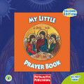 My Little Prayer Book