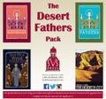 SVS Press Desert Fathers Pack